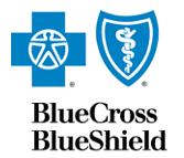 Preferred Provider Dental Blue