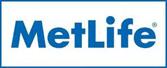 MetLife Preferred Provider Dental
