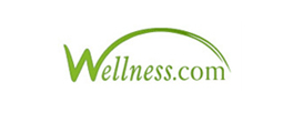Check out our reviews or submit a review on wellness.com!