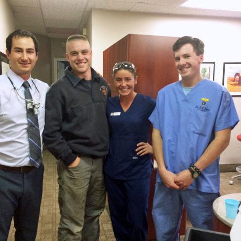veteran-dental-care