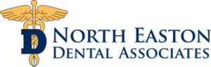 North Easton Dental Associates